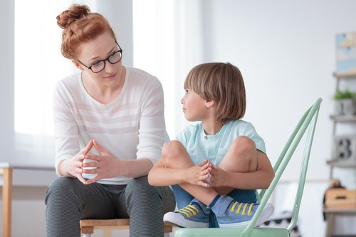 POSTPONED - Conscious Conflict Management - Age-Specific Tools for Working with Your 4-12 Year Old, by RAISE