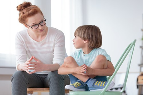 Conscious Conflict Management - Age-Specific Tools for Working with Your 4-12 Year Old, by RAISE