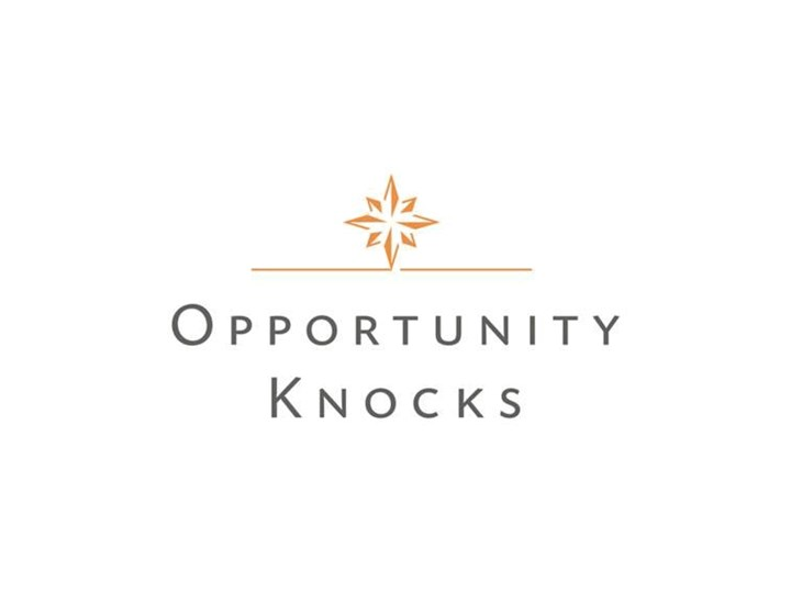 Opportunity Knocks: Is it Time to Pivot your Company?