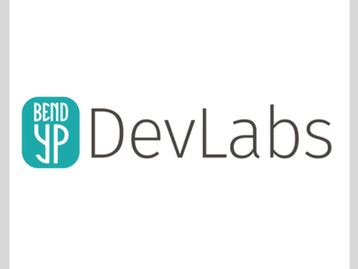 WEBINAR – Bend YP DevLabs, Session 2: Bravespace Workplace – Showing Up for the Hard Stuff at Work